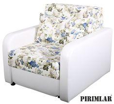 Ucuz Hastane Koltuğu – Refakatçi Koltukları Sofa Bed, Living Area, Accent Chairs, Armchair, Furniture, Home Decor, Sleeper Couch, Upholstered Chairs, Sofa Chair