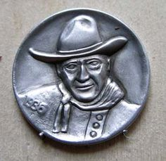 Robert Shamey Old Coins, Rare Coins, Hobo Nickel, Coin Collecting, Skull Art, Cool Stuff, Stuff To Buy, Carving, Xmen