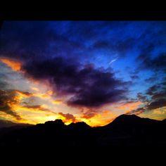 2012'08'05おはようございます。#sky #clouds #cloud #空 #雲 #朝焼け#朝焼け#Morning#sunrise#Morningglow#morning#instagram#instagram_sg#instagramhubwebstagram#extragram#statigram#instagoodness#instagood#photooftheday#japan#tweegram #kiryu - @shinshin63jp- #webstagram