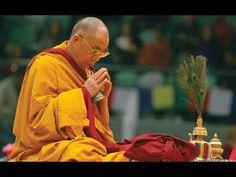 MUSIQUE REIKI ZEN de Méditation Contre le Stress Et l'Anxiété - Sommeil Profond Réparateur ☯ 2H - YouTube