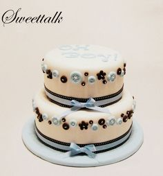 bathroom tile shower pictures chanel cake www tcbbakery co uk floral wedding cakes 16825