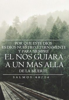 #Dios #eterno