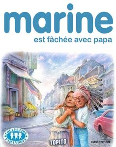 On ira l'année prochaine ! Marcel, 1970s Childhood, Village People, Gay, Troll, Vintage Images, Martini, Cover, Funny Memes