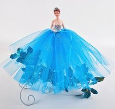 Quinceanera centerpieces for your quinceanera decorations! Centros de mesa para su quinceanera! Large selection of quinceanera dolls and centerpieces!