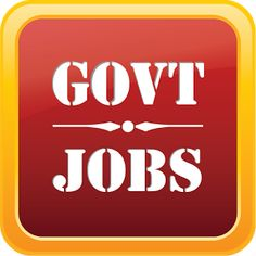 - Board of Revenue Rajasthan (BOR) has recently published a recruitment notification of 1400 vacancies for Patwari Posts