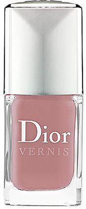 Dior Vernis Nail Lacquer Christian Dior