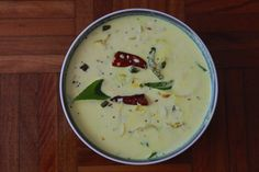 Perugu Charu - Butter Milk Soup - పెరుగు చారు Taste Buds, Cheeseburger Chowder, Indian Food Recipes, Food Videos, Milk, Soup, Butter, Cooking, Kitchen