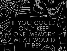 memory palace kelly