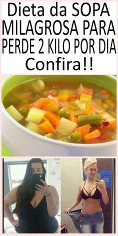 Sopas Light, Low Carb, Academia, Diets, Grilled Eggplant, Yogurt, Dukan Diet, Miraculous, Loosing Weight