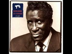 ▶ Screamin' Jay Hawkins ''I Shot The Sheriff'' - YouTube