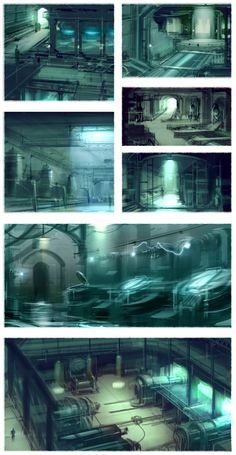 http://www.autodestruct.com/images/nazi8.jpg