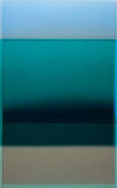 #art #painting #exhibition #artexhibition #contemporary #contemporaryart #contemporarypainting #orekhovgallery #vladimirglynin #RGB #RGBexhibition #gregoryorekhov #sculpture #filter #red #volcano #colorblock #cprint #moscow #moscowart #moscowcontemporaryart Contemporary Paintings, Volcano, Abstract Expressionism, Moscow, Filter, Oil, Sculpture, Gallery, Artist