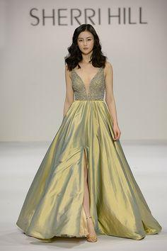 https://www.sherrihill.com/fashion-week/new-york-fashion-week-february-2016/