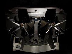 1350-hp-mercury-engine-top-of-the-line