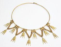 Kalevala Koru, tähkäkääty, 1940's Finland Designer Jewelry, Jewelry Design, Finnish Women, Art Nouveau Jewelry, Vintage Designs, 1940s, Vintage Antiques, Jewlery, Vintage Jewelry
