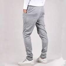 jogging chupin pantalon deportivo friza moda hombre envios