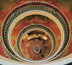 The Ritz London (London, United Kingdom)   Expedia.com.au