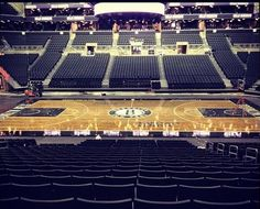 New Brooklyn Nets Arena