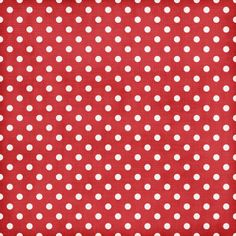 Alena1984 — «jss_heavenly_paper dots red.jpg» на Яндекс.Фотках