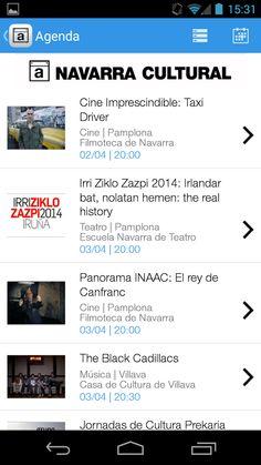 http://www.navarracultural.com/app/