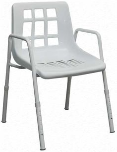 Shower Chair Shower Chair, Bathroom, Furniture, Ebay, Home Decor, Washroom, Bath Room, Interior Design, Bath