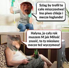 Kłótnia o mundial – eHumor.pl – Humor, Dowcipy, 😋 Najlepsze Kawały, Zabawne zdjęcia, fotki, filmiki