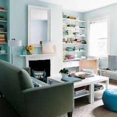 http://www.marthastewart.com/1500081/simple-living-room-decorating-ideas-will-drastically-transform-your-space?socsrc=soc_fb_2015_10_8_HD_SC_NC_N_GA
