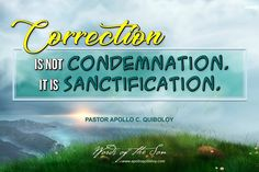 Pastor Apollo Quiboloy, also known as the Appointed Son of God, is a revolutionary preacher who brings the true message of salvation in these last days. Greatest Mysteries, End Of Days, Son Of God, Apollo, Jesus Christ, Worship, Sons, Spirituality, Christian