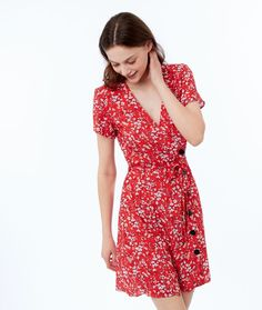 779ad25af97ca 12 meilleures images du tableau robe cache coeur
