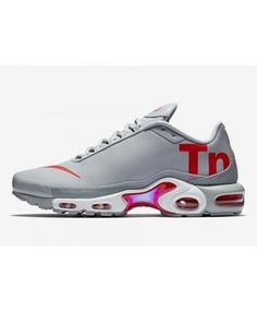 size 40 b3af5 74a71 Nike Air Max Plus Leather Max Trainer, Nike Air Max Plus, Sale Uk,