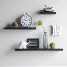 Minimalist Ikea Wall Shelf Unit Glass Wall Shelves For Living Room Modern  Floating Wall Shelf | ИКЕА | Pinterest | Ikea Wall Shelves, Glass Wall  Shelves And ...