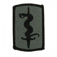 10 Nejlepch Obrzk Z Nstnky 30th Medical Brigade