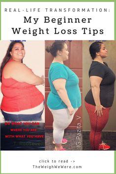 P90x weight loss diet plan