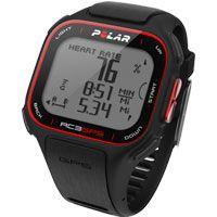 Advanced GPS Watch Reviews | Runner's World & Running Times
