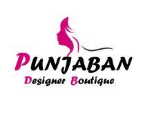 Designer Lehenga Bridal California | Punjaban Designer Boutique