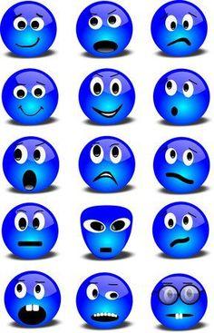 186 Best Crazy Emojis Images Smiley Faces Smileys Happy Faces