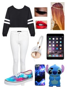 """""""♡"""" by criaturita25 ❤ liked on Polyvore"""