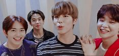 Treasure Boxes, Boy Groups, Fangirl, Dan, Korea, Boys, Baby Boys, Fan Girl, Senior Boys