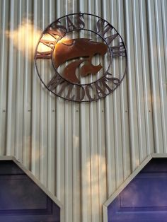 Wildcat decor on a metal building garage and yes the doors are purple have been for 10 years. Kansas State University, Kansas State Wildcats, Bill Snyder, Custom Metal Signs, Metal Buildings, Random Quotes, Dallas Cowboys, 10 Years, Retirement