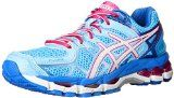 http://ift.tt/1V8lxWq ASICS Womens Gel kayano 21 Running ShoePowder Blue/White/Hot Pink8.5 M US Reviews  Product Image: ASICS Womens Gel kayano 21 Running ShoePowder Blue/White/Hot Pink8.5 M US  Features Product: ASICS Womens Gel kayano 21 Running ShoePowder Blue/White/Hot Pink8.5 M US  FluidRide cushioning-equipped running shoe built for mild to moderate overpronators  Gender-specific cushioning  FluidFit multi-directional stretch upper  Heel Clutching System  Rearfoot and Forefoot GEL…