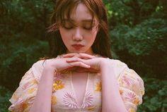 Korean model 모델 LeeSungKyoug