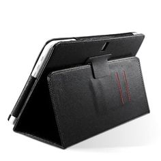 Funda Tablet Innjoo F2 negra #iphone #blogtecnologia #tecnologia