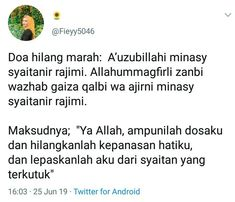 Reminder Quotes, Self Reminder, Mood Quotes, Hadith Quotes, Muslim Quotes, Islamic Quotes, Hijrah Islam, Doa Islam, Quotes Lockscreen