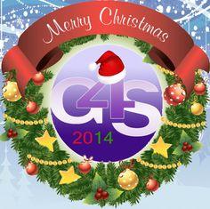 Christmas 2014 - Gadget 4 Sale (G4S)