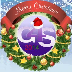 Christmas 2014 - Gadget 4 Sale (G4S)