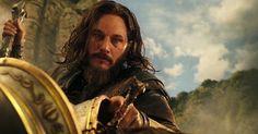 Entre As Adaptações de Videojogos, Warcraft Já É o Campeão de Bilheteiras....Graças à China | Portal Cinema