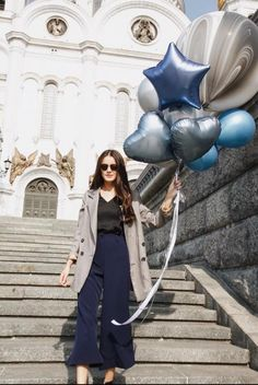 Moscow, Duster Coat, Photo And Video, Clothing, Jackets, Instagram, Fashion, Tall Clothing, Down Jackets