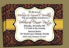 Cool birthday dinner invitation wording ideas free printable birthday dinner party invitation wording filmwisefo