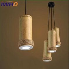 Lights & Lighting Contemplative Iwhd 2 Heads Rust Retro Led Wall Lamp Vintage Home Lighting Adjustable Arm Industrial Wall Sconces Applique Murale Luminaire In Many Styles
