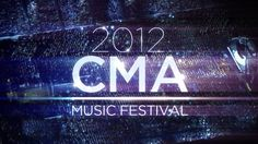 The Annual CMA Music Festival is a four day show at the LP Stadium in Nashville, Tennessee featuring the biggest names in country music. Together with Creative Producer Lee Lodge, POSSIBLE created visuals for Blake Shelton, Carrie Underwood, Dierks Bently, Eric Church, jake Owen, Lady Antebellum, Little Big Town, Luke Bryan, Miranda Lambert, Rascal Flatts, Scotty McCreery, The Band Perry, Hunter Hayes, Alan Jackson, Brantley Gilbert, and Jason Aldean.